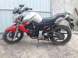 Viper R2 ZS200