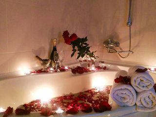seara romantica la doar 650 lei