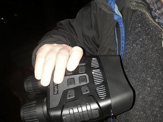 Ночное виденье охота и рыбалка-именно бинокли!до450метров обзор!берите качество! binoclu de noapte!