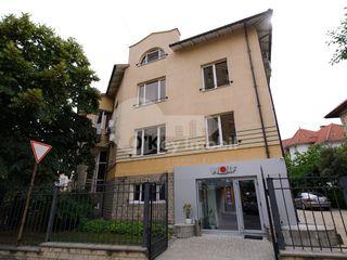 Clădire pentru oficii, 5 nivele, 15 birouri,  690 mp, Rîșcani, 550000 € !