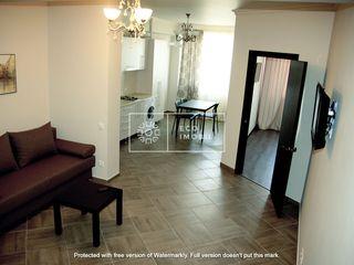 Chirie, o cameră, 270 euro