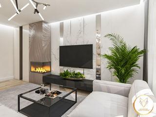 Design interior de la 5 € m2/ дизайн интерьера от 5 € м2