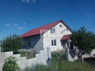 Vînzare, case, Ciocana, com.Budești