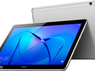 Huawei MediaPad T3 10 . Новый в упаковке