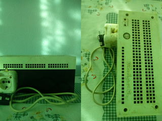 Стабилизатор напряжений таврия, УСН - 200; 200 вт, 50 гц,
