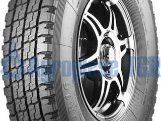 Anvelope autoturizme,SUV,microbuze,agricola,camioane - comanda online si livrare în toata Moldova !