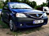chirie auto  авто прокат  ren car 24/24