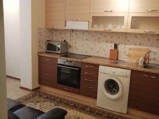 Ciocana. Apartament cu 1 camera bd. Mircea cel Bătrîn 250 euro