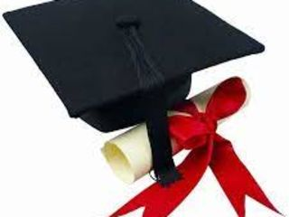 Рефераты, дипломы, курсовые на русском и румынском