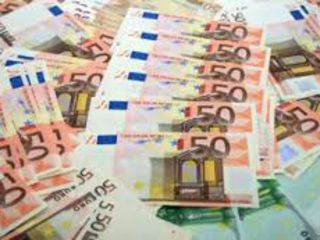 Bani la procente, imprumuturi , credite,   tuturor persoanelor !  Fara declaratii de venit !!!