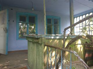 Casă de locuit, raionul Hîncești, com. Sărata-Galbenă, sat. Sărata-Galbenă, str. Iurii Gagarin, 13