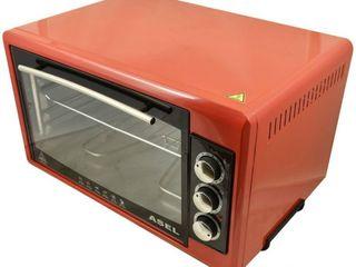 Cuptor electric Asel 50 L,Livrare gratuita,Garantie!!!
