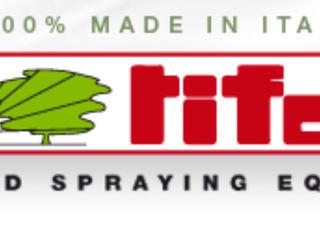 Stropitori tifone (noi) pentru vii , livezi si de câmp... fabricate in italia, garantie 24 luni