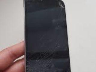 Xiaomi RedMi 5 Ecranul stricat? Vino, rezolvăm deodată!