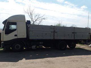 Iveco as 260s43