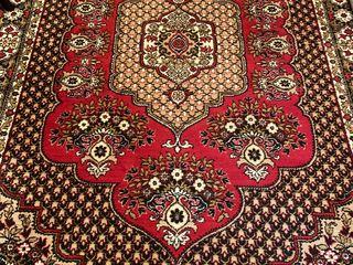 Продаются ковры в отличном состоянии