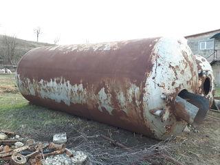 Cisterna  15t