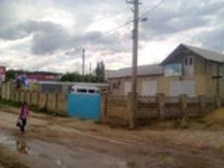 Depozite, garaje, încăperi pentru producere și comercializare
