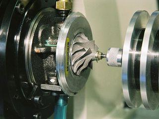 Reparația turbinelor la cel mai accesibile preturi ремонрбин turbina  Renault лучшая цена