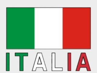 Traducător şi Interpret Autorizat de Italiană