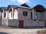 Casa or.Vadul lui Voda cu 2 nivele,предлагаем вашему вниманию дом в центре  Ваду луй Водэ.Цена Догов