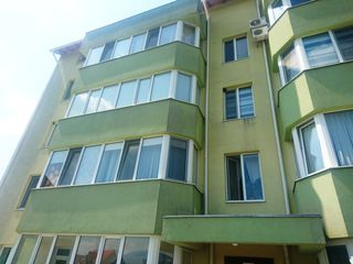 Apartament cu 3 odai, 75 mp, bloc nou, la doar 35 000 euro!