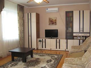 Продам дом в г. Бендеры (обмен на квартиру в Кишиневе)