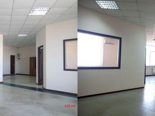 Офисы в аренду (хорошая цена)