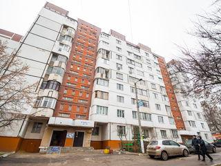 Vânzare urgentă! 1 cameră str. M. Spătaru preț 23 900 €
