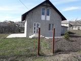 Vind casa in Miclesti lîngă Peresecina  30 km pînă la Chisinau