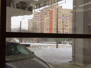 Сниму однокомнатную квартиру  Улица Stolniceni