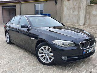 Аренда автомобилей по лучшей цене в Молдове!!!
