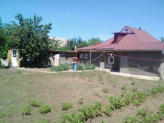 Se vinde casa in Stefan-Voda