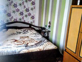 Urgent,urgent,urgent,se vinde apartament cu 2 odai in centrul or.Stefan Voda
