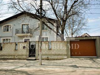 Casă în chirie, str. Moldovița, 700 €