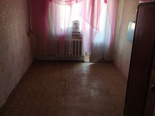 Apartament cu 2 odai,,,