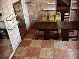 Сдаю дом для мероприятий и праздников посуточно Кишинев Буюкань