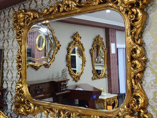 Антикварные зеркала !