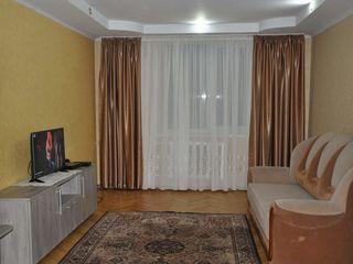 Botanica, Dacia, camera in apartament - 1200 lei