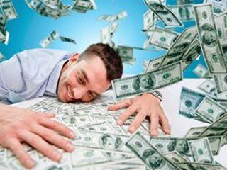 împrumut-credit