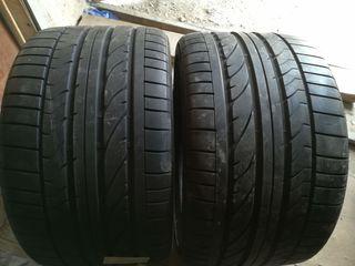 R19 305*30 Bridgestone Potenza