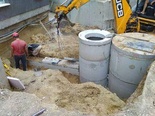 Acordam servicii in constructie