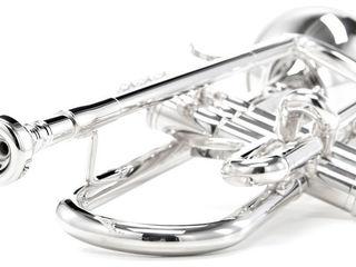 Instrumente de suflat si accesorii din Germania. In Stoc si la Comanda,Magazinul FANmusic