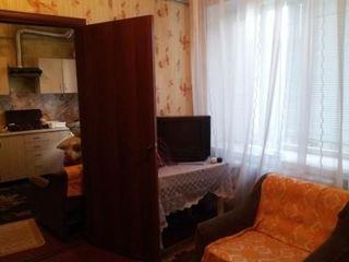 1 комната в с. Горное