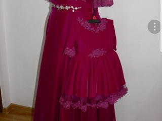 îmbrăcăminte Femei O Gamă Largă De Anunțuri Despre îmbrăcăminte