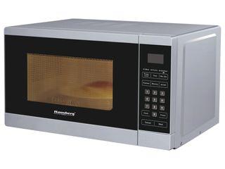 Cuptor cu microunde Hausberg HB 8006