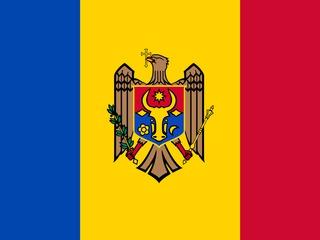 Transportarea mărfurilor Chișinău, Mutarea oficiilor, Evacuarea deșeurilor de constructie. Hamali