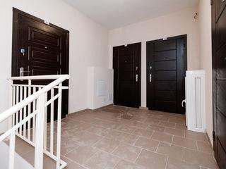 Apartament 2 camere  - 50 m2 ! Bloc nou - Varianta alba