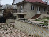 Se vinde casa în Călărași