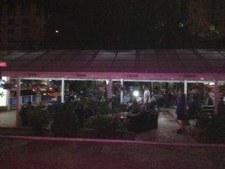 Продается бизнес! Действующий ресторан-кафе  в Буюканы